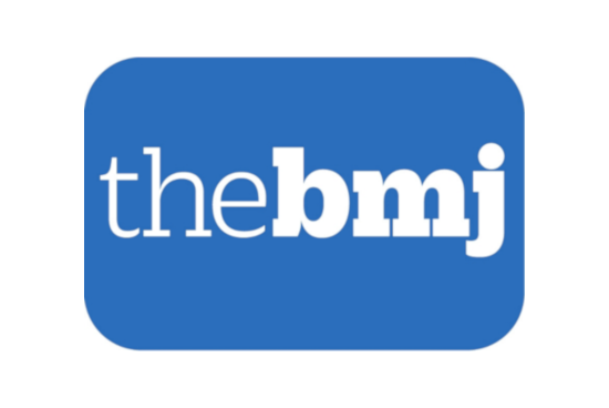 The BMJ