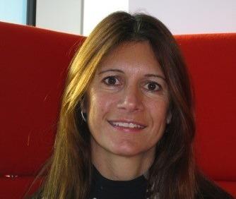 Nathalie Bere