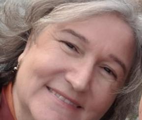Ana M. Carriazo