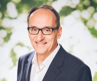 Jean-Christophe Tellier
