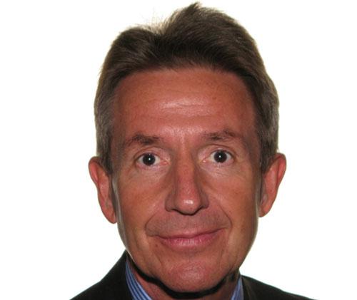 Jan Mainz