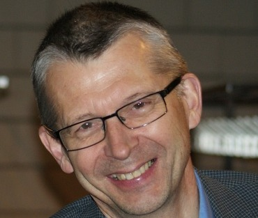Jan De Maeseneer